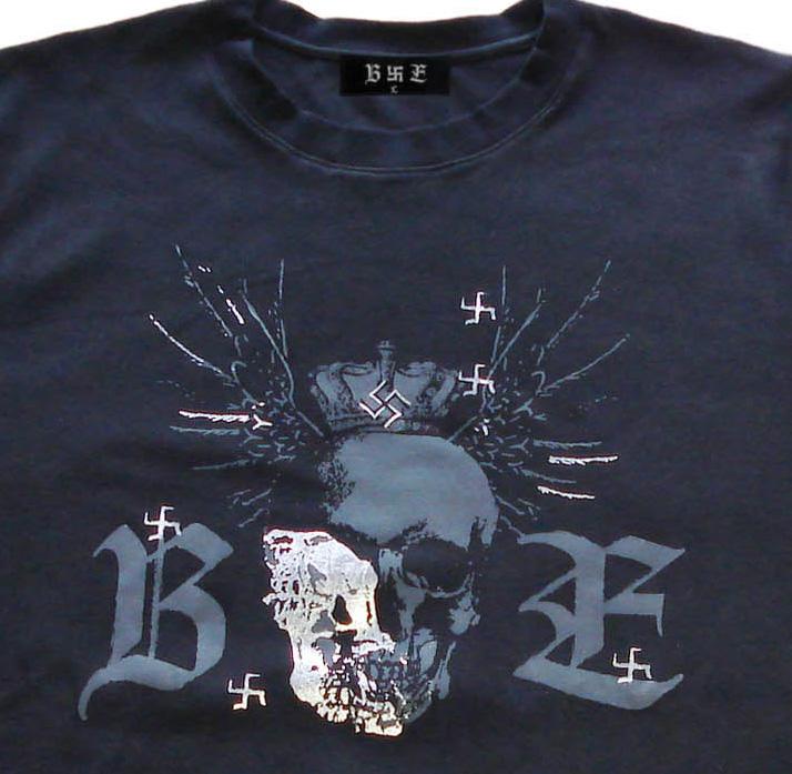 BC-L02