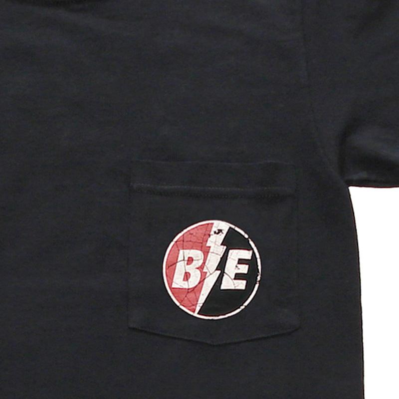 BC-T02