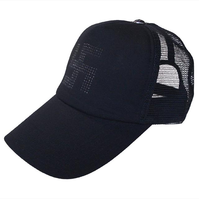 HAT-006