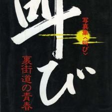 sakebi001