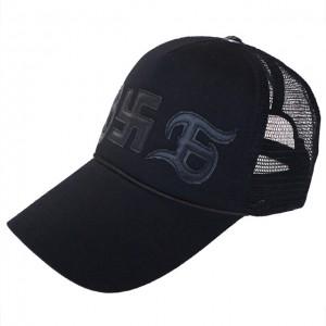HAT-002