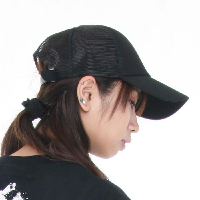 HAT-003
